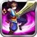 龙之三国安卓版下载-龙之三国手游下载V1.0.8