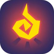 文明火种游戏下载-文明火种黑脉游戏下载V0.88