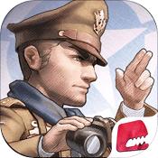 战争与征服九游版 V0.8.2
