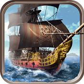 航海战纪正版下载-航海战纪手游下载V1.00