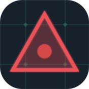 Femtocell安卓版下载-Femtocell游戏下载V1.0