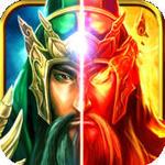 三国英雄传手机版下载-三国英雄传手游下载V1.0.4