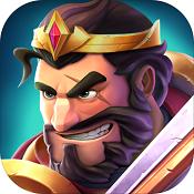 王者崛起手游下载-王者崛起游戏下载V1.0.1