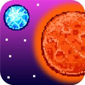 流浪行星游戏下载-流浪行星安卓下载V0.9.5