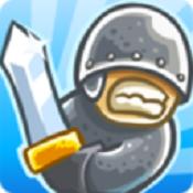 皇家守卫军3中文版下载-皇家守卫军汉化版下载3V3.0.5