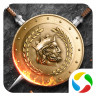 生存战争之罗马军团手机版下载-生存战争之罗马军团手游下载V2.0.1