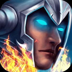 地牢危机游戏下载-地牢危机手机版下载V1.13