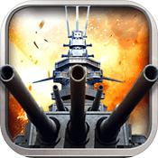 怒海战舰 V0.0.1
