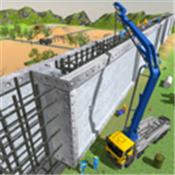 边防安全墙建设游戏下载-边防安全墙建设手机版游戏下载V1.1