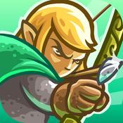 王国保卫战起源安卓下载-王国保卫战起源手机版下载V1.1.4