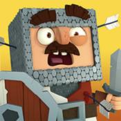 地狱王国最新版下载-地狱王国游戏下载V1.6