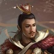 三国志英雄传奇争霸手游下载-三国志英雄传奇争霸手机版下载V1.0