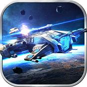 空中战魂游戏下载-空中战魂手机版下载V2.3.0