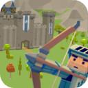 简单的王国手游下载 简单的王国最新安卓版V1.0.3