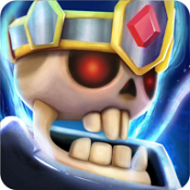 MightyQuestForEpicLoot手游下载-Mighty Quest For Epic Loot安卓版下载V0.4.2