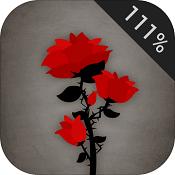 花塔之战手机版下载-花塔之战手游下载V1.03