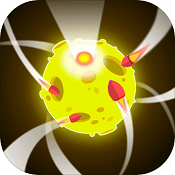 导弹防御手游官方正版下载-导弹防御手游安卓版下载V1.0.1