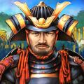 幕府帝国安卓版下载-幕府帝国手游下载V1.0.4