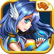策略军团安卓版下载-策略军团游戏下载V1.1.78