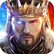 帝国英雄游戏下载-帝国英雄手机版下载V3.0.1