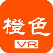 橙色VR影视app下载-橙色VR影视手机版下载V1.0.1