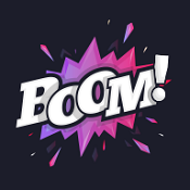 Boom音乐app下载-Boom音乐手机版下载V1.0.7