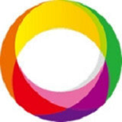 仙桃影视网app下载-仙桃影视网手机版下载V1.1.8