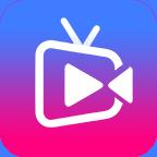 花生影视app下载-花生影视手机版下载V1.1.2
