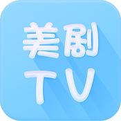 美剧TV V4.2.0