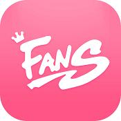 韩剧圈app下载-韩剧圈手机版下载V1.3.1