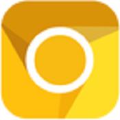 小河居电影手机版下载-小河居电影院网免费版下载V1.3.5