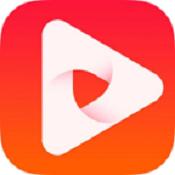 4480影院app下载-4480影院手机版下载V1.0.0