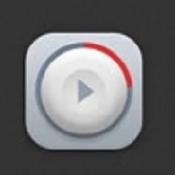 2828电影网app下载-2828电影网手机免费版下载V1.3.5