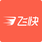 飞快TV手机版下载-飞快TV安卓版下载V1.0.1