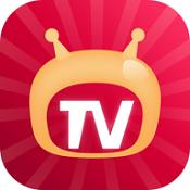 爱看电视TV安卓版下载-爱看电视TV升级版下载V4.3.5
