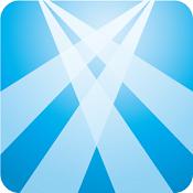 人人影视app下载-人人影视贺岁版下载V3.1.3