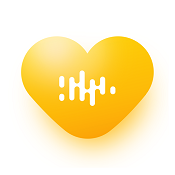 爱的叮咛app下载-爱的叮咛手机版下载V1.0.3
