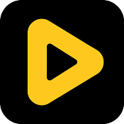 葡萄影视app下载-葡萄影视手机版软件下载v2.4.2