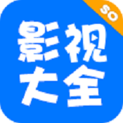 百搜影视大全 V7.39.1