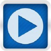 没事影院旧版下载-没事影院手机版下载V1.0