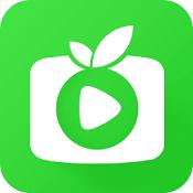 奇异果tv安卓版下载-奇异果tvvip免费版下载V7.0