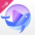 白鲸TVapp下载-白鲸TV官方版下载V1.5.1