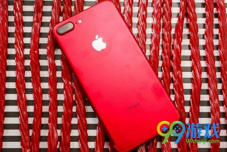iPhone8鲜红色版何时出 iPhone8plus鲜红色发售時间