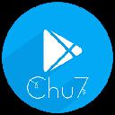 初七影视app下载-初七影视免费版下载V6.4