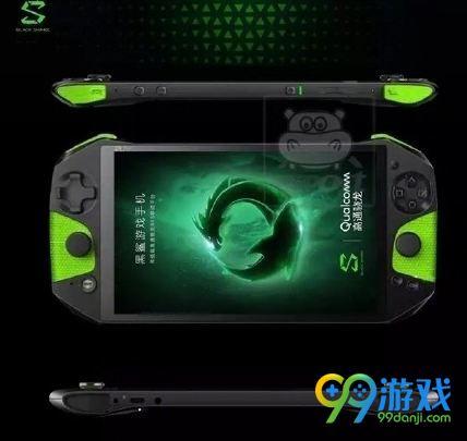 华硕手机游戏手机多少钱 华硕手机游戏手机配置信息