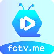 蜂巢影视app下载-蜂巢影视安卓版下载V1.0