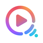 爱看影院app下载-爱看影院免费版软件下载V1.66