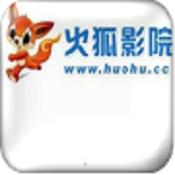 火狐影院app下载-火狐影院安卓版下载V2.2.10