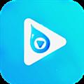 三六影视App下载-三六影视免费下载V1.0.4