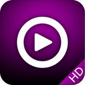紫夜影视网app下载-紫夜影视网免费版下载V1.0.9